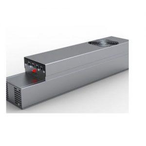 laser-sources