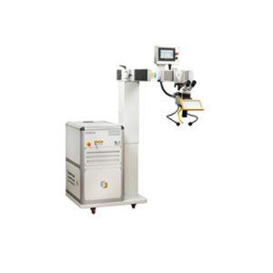 may-han-laser-swa-150-swa-300