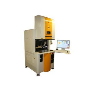 may-khac-laser-khuon-mau-bss-3d