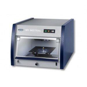 may-phan-tich-m-1-mistral-xrf-spectrometer-machine