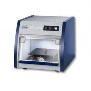 may-phan-tich-m-1-ora-xrf-spectrometer-machine