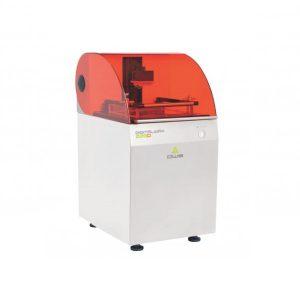 may-tao-mau-028d-laser-rapid-prototyping-machine