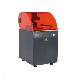 may-tao-mau-028j-laser-rapid-prototyping-machine