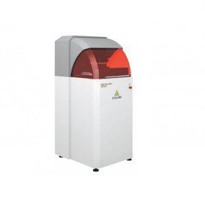may-tao-mau-029d-laser-rapid-prototyping-machine