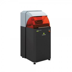 may-tao-mau-029j-laser-rapid-prototyping-machine