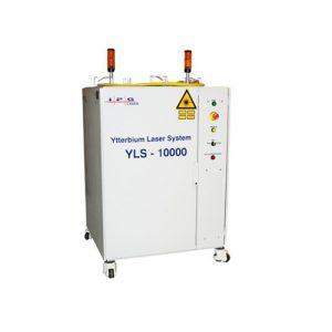 nguon-laser